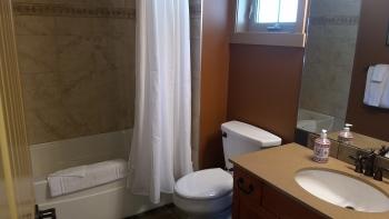 392 Main floor Bath