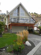 La Casa Cottage #267