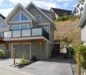 La Casa Cottage #175